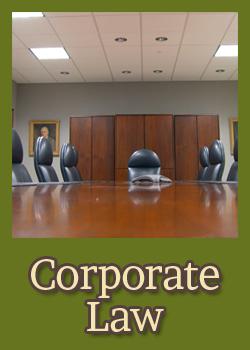 Corporate Law 350