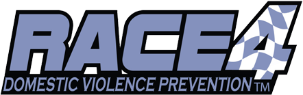 Race4 Domestic Violence Prevention