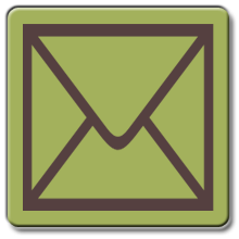hbg mail