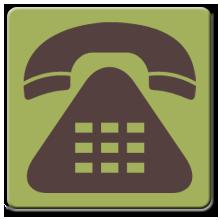 hbg phone